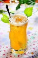 测试商品-柚子茶 测试勿购